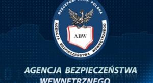 Stanisław Żaryn o ewentualnej zmianie na stanowisku szefa ABW