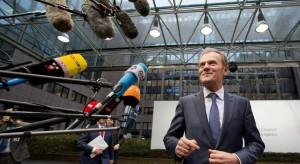 Donald Tusk znów będzie przesłuchiwany