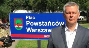 Opozycja nie może liczyć na Tuska?