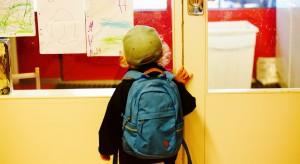 Reforma edukacji mogła zostawić uczniów powtarzających rocznik