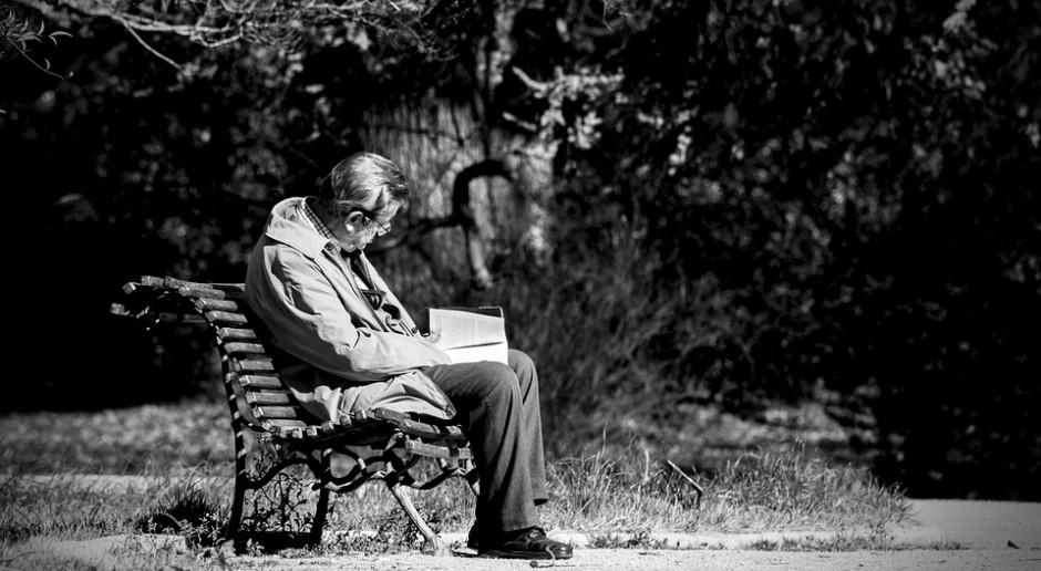 MRPiPS ws. OFE: zmiany w systemie emerytalnym mają umożliwić oszczędzanie na starość