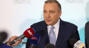PO: rząd Szydło jest bierny ws. planowanych zmian dot. pracowników delegowanych