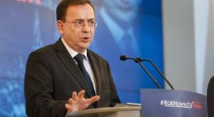 Spotkanie kierownictwa PiS: Cel utrzymanie jedności obozu reform
