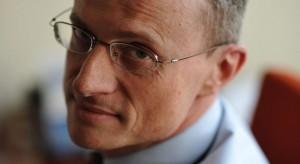 Marek Magierowski zamiast Andrzeja Dudy w Jerozolimie