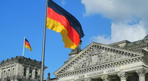 Niemiecki minister gospodarki przyjedzie do Polski