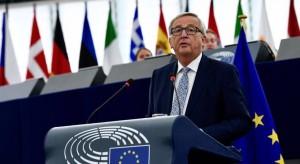 Szef Komisji Europejskiej chce wygryźć Donalda Tuska? Zaskakująca propozycja