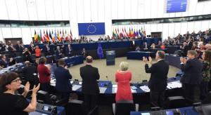 Juncker: Praworządność dla UE nie jest opcją tylko obowiązkiem
