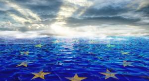 Unia Europejska będzie odsyłać uchodźców