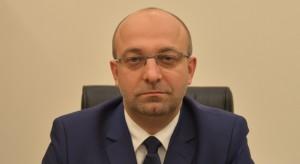 Posłowie PO-KO: dymisja Łukasza Piebiaka nie kończy sprawy