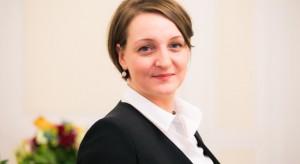 Magdalena Gawin: Ochrona zabytków musi być większa. Mamy wiele do zrobienia