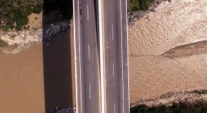 Inwestycje w rzeki: Rząd musi pamiętać o mostach