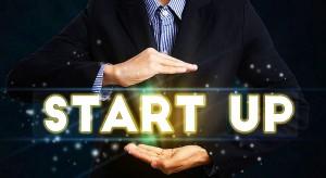 NCBR będzie mieć pierwszeństwo do wykupu startupów