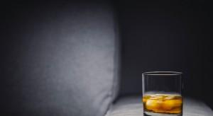 Prokuratura zajmie się sprzedażą alkoholu w sejmowym barze