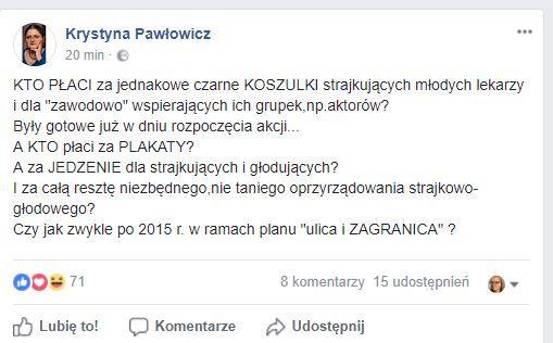 fot.facebook