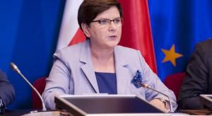 Premier leci ze stanowiska? Doniesienia komentuje Gowin i Morawiecki