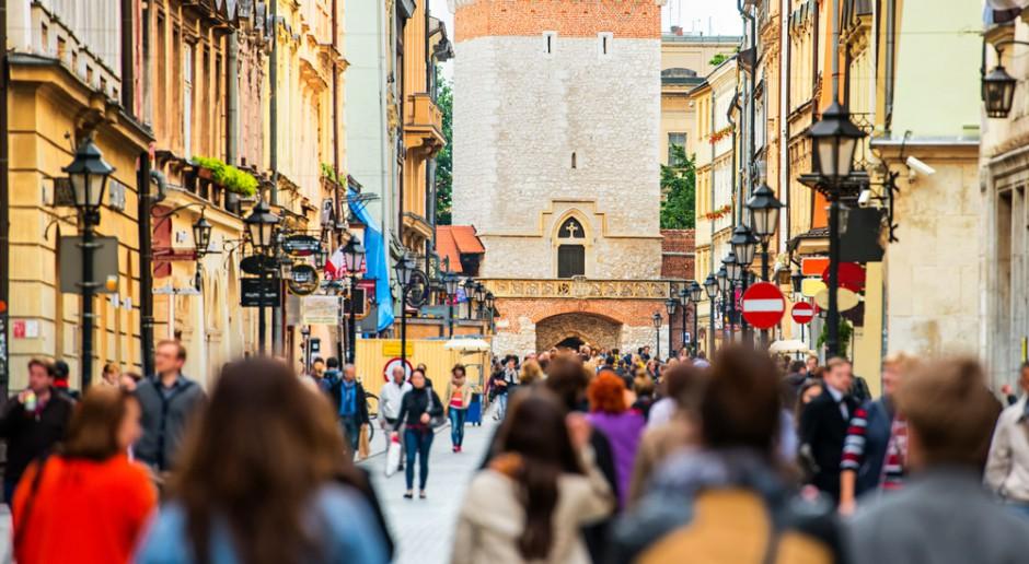 Daniel Pipes: Polska broni cywilizacji i nie grozi jej islamizacja