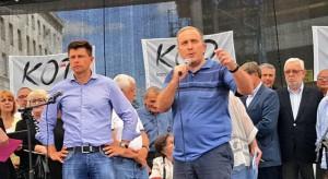 Król: Opozycja nie ma silnego lidera, który może zaszkodzić PiS