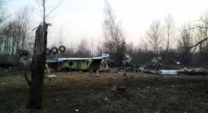 Wybuch na pokładzie Tupolewa? Podkomisja smoleńska ma dowód