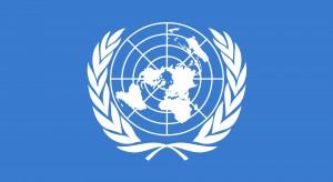 ONZ: przyjęto niewiążący pakt ws. uchodźców