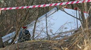Na wiosnę raport o przyczynach katastrofy smoleńskiej