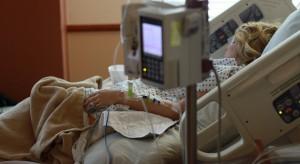Ministerstwo Zdrowia przyjrzy się opiece farmaceutycznej w Polsce