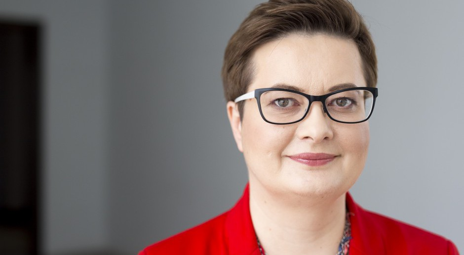 Katarzyna Lubnauer: Poczekamy na ruch PO. W polityce nie należy się obrażać