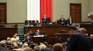 Posłowie nie zgłosili poprawek do projektu dot. dystrybucji ubezpieczeń
