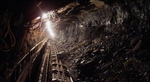 W Sejmie będzie można dowiedzieć się więcej o węglu