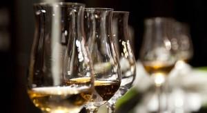 Będą ułatwienia dotyczące produkcji alkoholu przez rolników