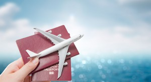 MSWiA i PWPW promują nowy polski paszport