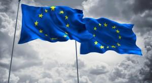 KE szykuje cięcia w polityce spójności w kolejnym budżecie UE
