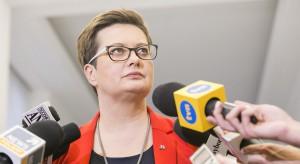 Nowoczesna nie dogada się z PO w sprawie wspólnego kandydata w Warszawie?