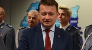 Proponowane przez prezydenta zmiany w sądownictwie porównane do sowieckich