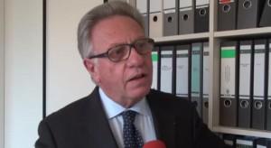 Szef Komisji Weneckiej: Czekamy na polską delegację i odpowiedź rządu
