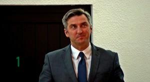 PO wybrało szefów: Sługocki, Duda, Miszalski i Buła