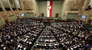 PO, Nowoczesna i PSL nie chcą Służby Ochrony Państwa. Kukiz'15 jeszcze się waha