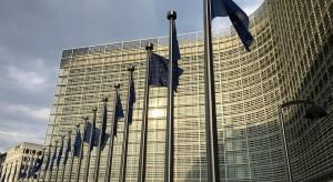 Komisja Europejska przeanalizuje kwestię praworządności w Polsce