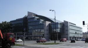 Karczewski: KRRiT nałożyła niepotrzebną karę na TVN