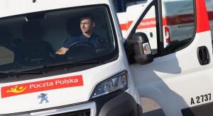Wybory korespondencyjne. Poczta Polska posiada dostęp do rejestru PESEL