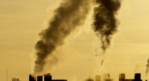 PO ma pomysł na skuteczną walkę ze smogiem
