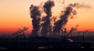 """""""Kolejna niespełniona obietnica rządu w walce ze smogiem"""""""