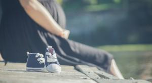 Platforma opowiada się za kompromisem aborcyjnym, skąd więc kary?