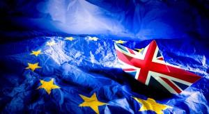 Wielka Brytania wycofa się z Brexitu?