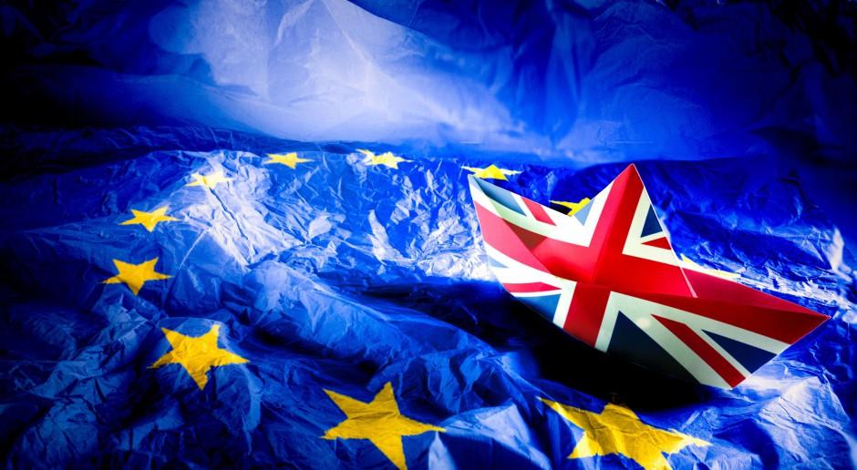 Brexit: Wielka Brytania jednak zostanie w UE? Tusk i Juncker: Nasze drzwi pozostają otwarte