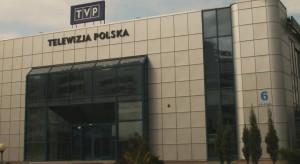PO: TVP nie realizuje misji publicznej. Wstrzymać finansowania z budżetu państwa