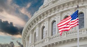 W USA głosowanie nad ustawą ws. mienia ofiar Holokaustu