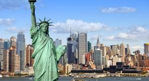 Gubernator Nowego Jorku: wszyscy będą mogli oddać głos korespondencyjnie w prawyborach
