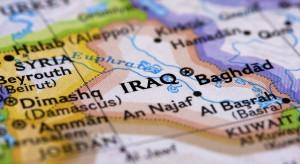 Rząd wzywa irackich uchodźców do powrotu z Niemiec