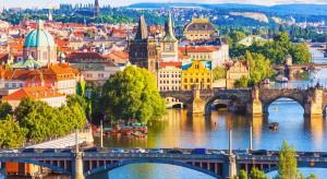 Czesi zyskali ministra, który ma ich bronić przed imigracją