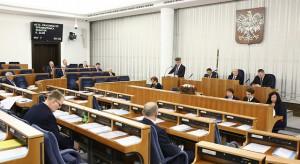 Senatorowie apelują o przywrócenie wykluczonych z PO posłów